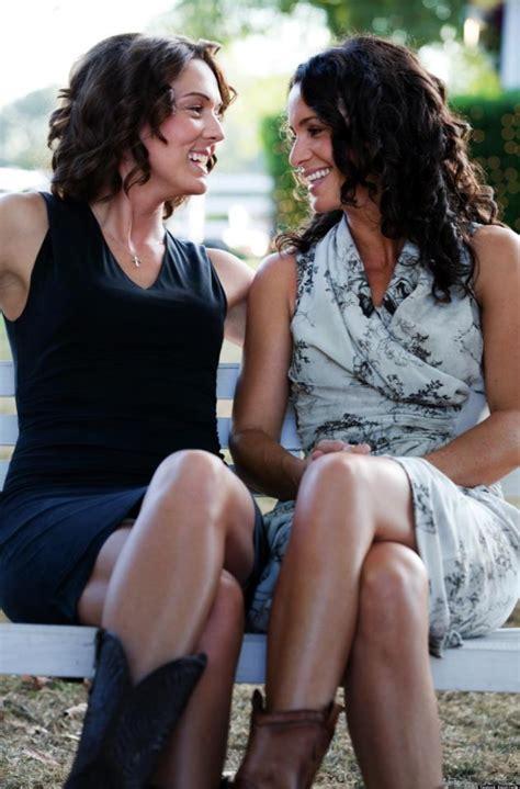 S Best Lesbian Week Ever Oct 12 19 Huffpost