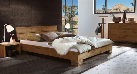 Bett Kopfteil Holz Selber Bauen by Bett Kopfteil Selber Bauen Mrajhiawqaf