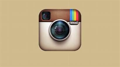 Instagram Wallpapers Backgrounds Wallpapersafari Hq Notifications Begging