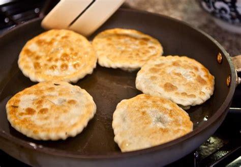 sherpa cuisine best 25 nepali food ideas on recipe for momos