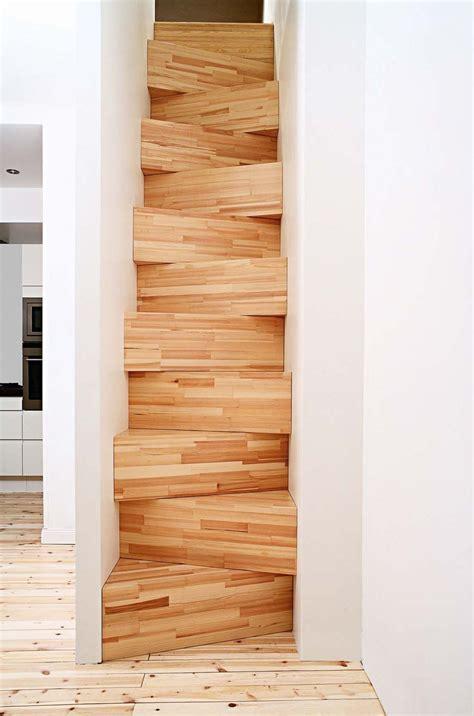 201 l 233 gant escalier 224 pas d 233 cal 233 beau design 224 la maison design 224 la maison
