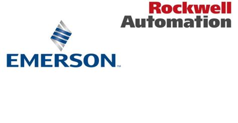 Rockwell Rejects Ongoing Emerson Takeover Bids