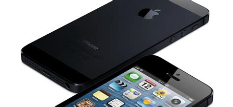 iphone 5 manual iphone 5 user guide and manual