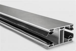 Aluminium profile terrassenuberdachung guenstig for Profile für terrassenüberdachung