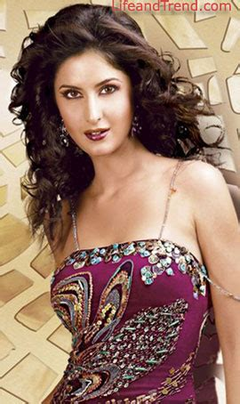 katrina kaif  hairstyles hair colors pictures