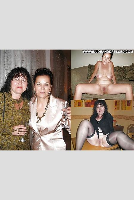 Lilla Private Pics Dressed And Undressed Amateur Mature Milf Daughter