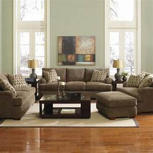 New living room furniture ignore couch pillows for for Stratford home pillows living room furniture