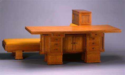 writing desk for bed 63 best images about arts crafts furniture on pinterest