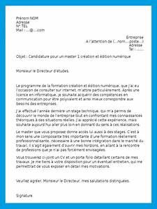 Lettre Du Président Aux Français : lettre de motivation mod les et exemples gratuits ~ Medecine-chirurgie-esthetiques.com Avis de Voitures