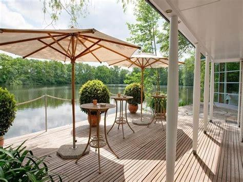 Haus Kaufen Am See Hannover by Haus Am See In Hannover Mieten Eventlocation Und