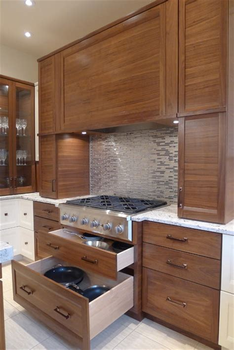 range cover kitchen transitional with brookhaven kitchenaid stove top kitchen traditional with cooktop