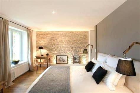 idee deco chambre contemporaine idee deco pour chambre adulte luxe peinture pour une