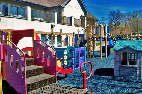 preschool bel air md tiny tot school bel air md 553