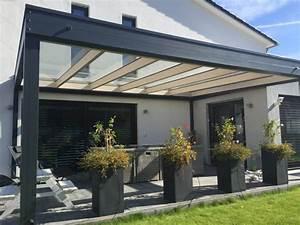 Wintergarten Baugenehmigung Niedersachsen : hannover kubus pultdach biotrop winterg rten gmbh ~ Watch28wear.com Haus und Dekorationen