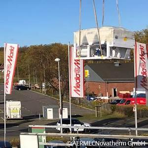 Media Markt Pforzheim Pforzheim : home aermecnovatherm ~ Orissabook.com Haus und Dekorationen