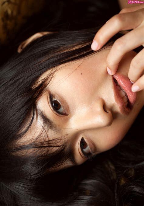 Japanese Beauties Kana Yume Gallery 68 Jav 由愛可奈 Porn Pics