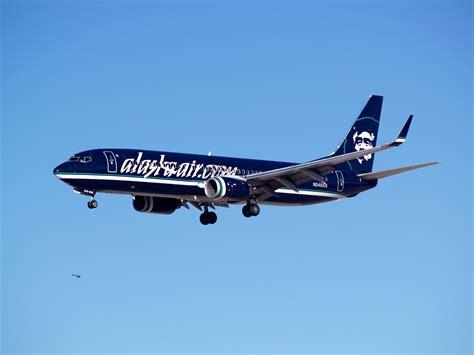 File:Alaska Airlines Boeing 737-890 N548AS.jpg - Wikipedia