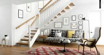 skandinavian design decordots 2014 january