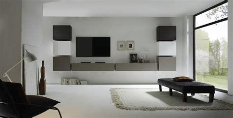 immagini soggiorni moderni vendita soggiorni moderni designperte it