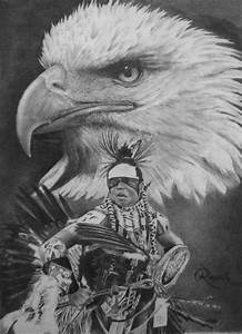 345 best images about EAGLE- DRAWING AND PAINTING on ...