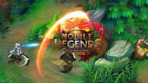 Mobile Legends Guide For Assassins