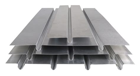 Aluminium Heat Spreader Plates. Romantic Things To Do In Louisville Ky. Oil Change Plainfield In Abc Sewer And Drain. I Want To Be A Financial Advisor. Veterans Administration Mortgage Loans. Hazardous Waste Disposal Orange County Ca. Where To Buy Investment Property. Nursing Online Masters Programs. West Penn School Of Nursing Bois Forte News