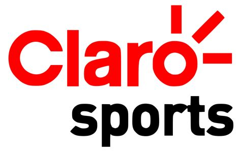 archivo claro sports logo svg wikipedia la enciclopedia libre