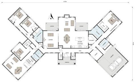 matai minor floor planxacfcroppedjpg pixels home design floor