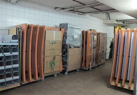 vente mobilier bureau occasion vente mobilier bureau occasion 28 images armoire de