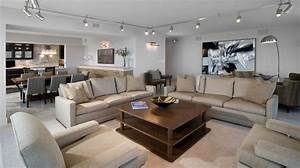 d track lighting with sloped ceiling kitchen eclectic and With track lighting in living room