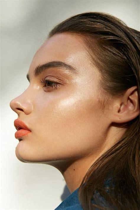 makeup tips   inspirational beauty   tropical weddings weddingomania
