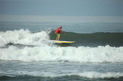 medewi bali stand  paddle forums page