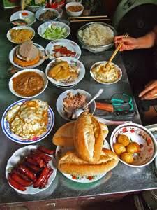 esskultur in asia food asiatische rezepte aus den straßenküchen vietnams - Asia Küche