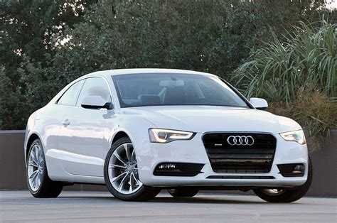 Audi Rs5 Backgrounds by Audi Rs5 White 2014 Hd Wallpaper Background Images