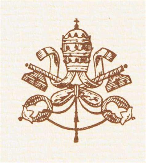 Santa Sede Sito Ufficiale Parrocchia San Paolo Unical Dehoniani Rende