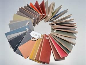 beton cire beige fonce rosetto arcane industries With nuancier peinture couleur taupe 4 beton cire marron taupe pour sol et mur marengo