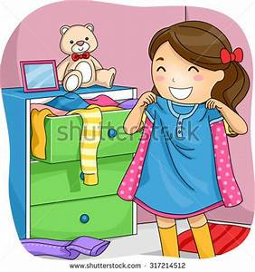 Kid Wardrobe Stock Images Royalty-Free Images u0026 Vectors | Shutterstock