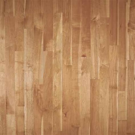 Hardwood Flooring   Maple Hardwood Flooring Wholesaler