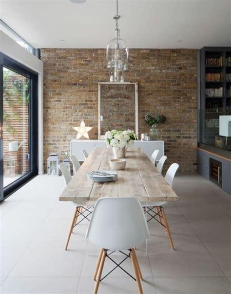 House De Canape D Angle - la meilleure table de salle à manger design en 42 photos