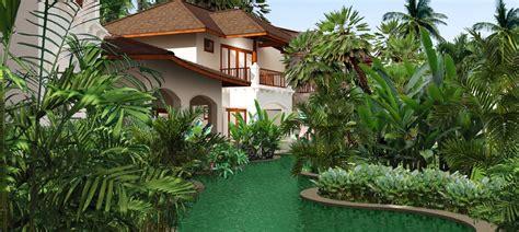 idea design architects landscape architects cochin