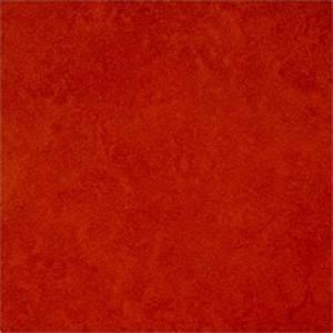 Forbo Click Vinyl : forbo marmoleum click panel red copper vinyl flooring 753870 ~ Frokenaadalensverden.com Haus und Dekorationen