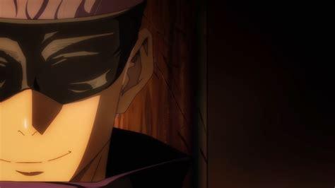 jujutsu kaisen chapter  release date spoilers