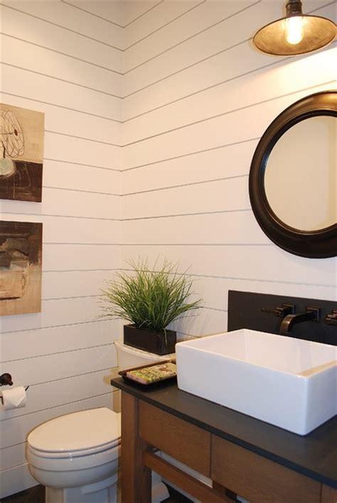 master bathroom mirror ideas modern farmhouse powder bath