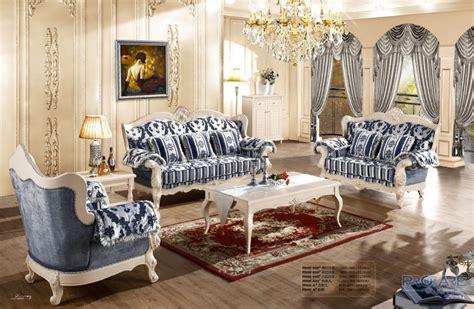 canape turque canape turque chaise with canape turque lgant et design