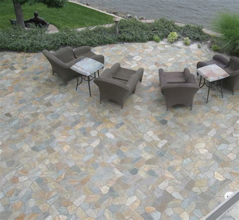 Outdoor Stone Tile For Patio  Tile Design Ideas. Where To Buy Cheap Outdoor Furniture In Singapore. Diy Patio Table Bench. Deck And Patio Toronto. Costco Monaco Patio Furniture. Best Patio Furniture Of 2013. Cast Aluminum Patio Furniture Georgia. Patio Furniture Sold Krogers. Patio Chairs For Sale Kijiji