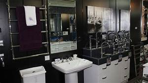 showroom bathroom supplies in brisbane With bathroom shops brisbane