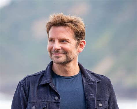 Bradley Cooper Makes Surprise Appearance Lady Gaga Show