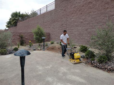 hire landscaper don t hire a bad landscaper cacti landscapes las vegas