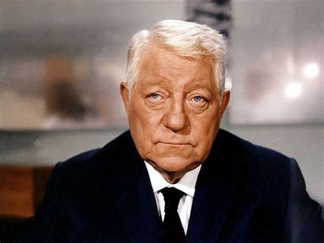 jean gabin bourvil 17 best images about de fun 233 s bourvil gabin ventura et