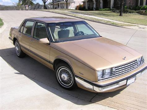 Buick Lesabre Wiki by File 1986 Buick Lesabre Jpg